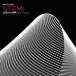 STEMI Winter 2018 Mix