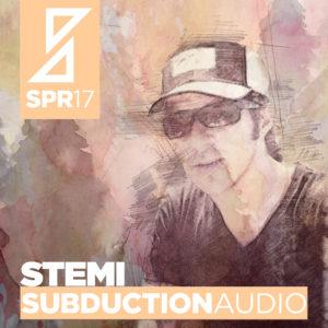 STEMI Spring 2017 Mix
