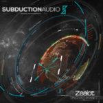 Zealot Spring 2018 Mix