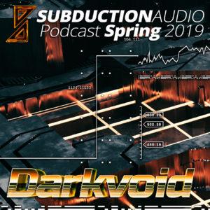 Darkvoid Spring 2019 Mix