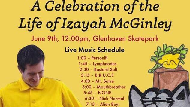 Zayah' Day