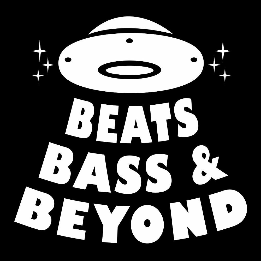 Beats, Bass, and Beyond September 2019