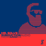 Mr. Solve Summer 2019 Mix