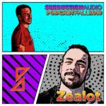 Zealot Fall 2019 Mix