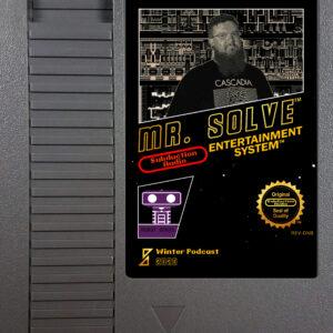 Mr Solve Winter 2020 Mix